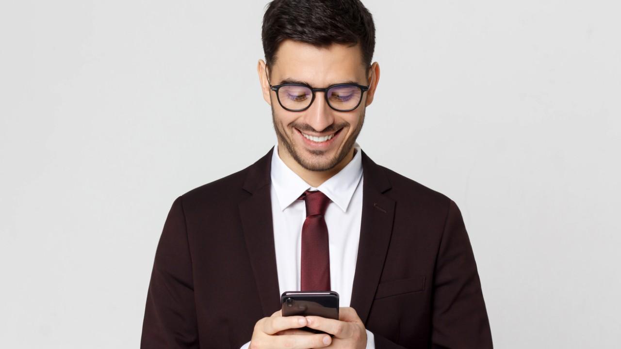 mobile-for-digital-communication