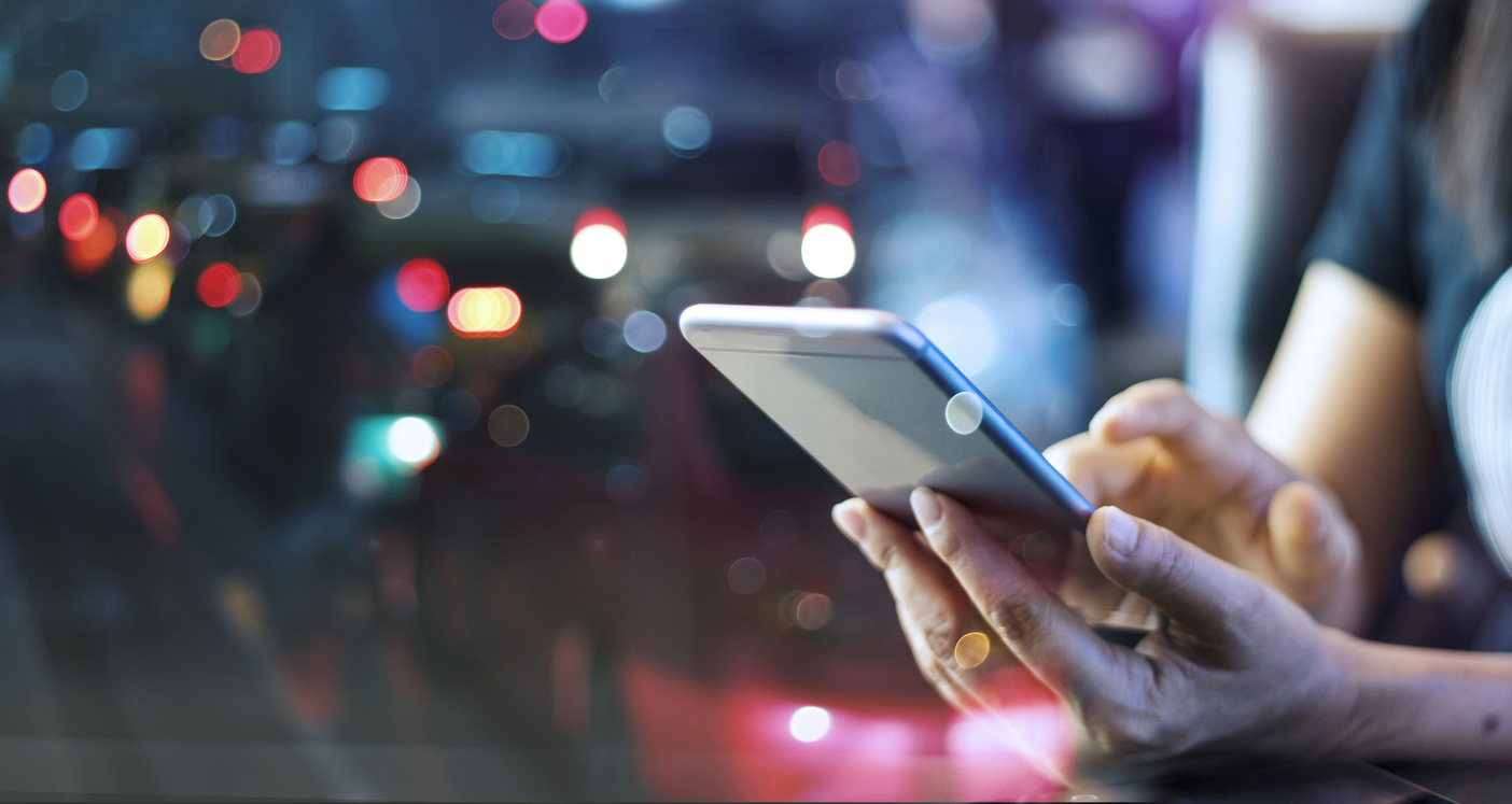 Organizations are increasingly using mobile surveys to retrieve actionable insights from smartphone and tablet users.