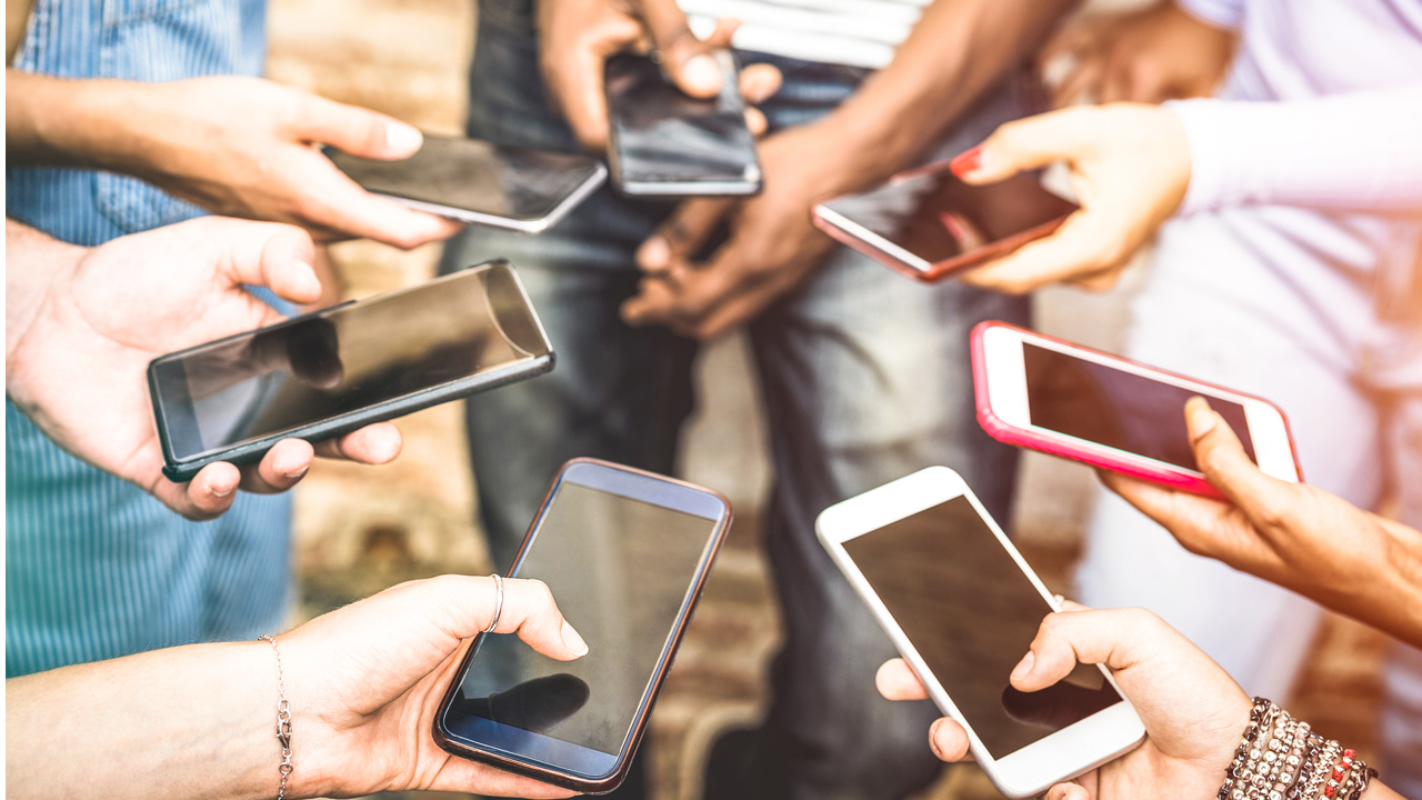 text message marketing workflows
